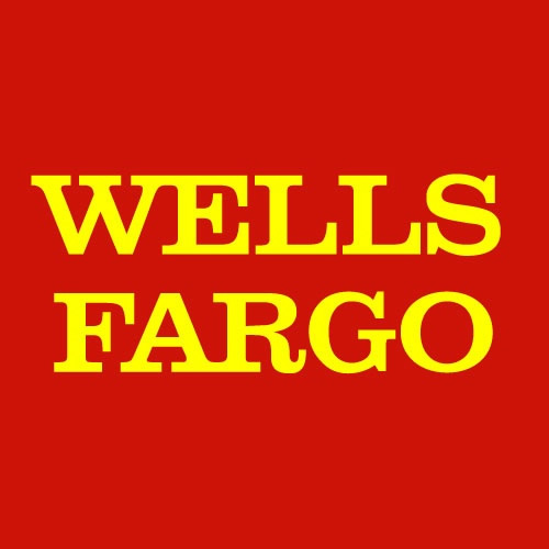 wells-fargo-logo1-jpg