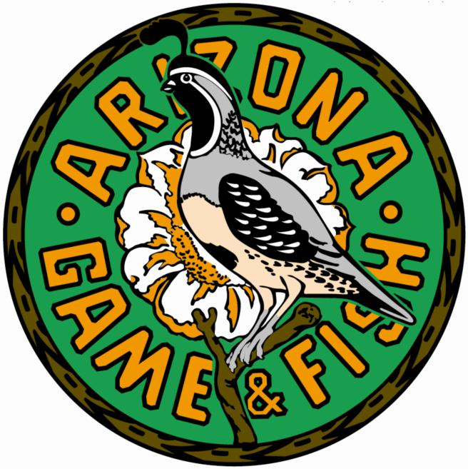 game-and-fish-logo